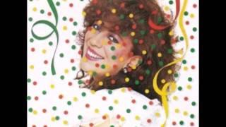 Beth Carvalho - Firme e Forte