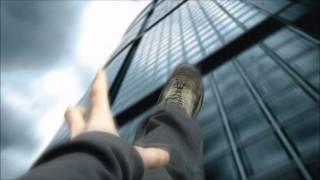 Paul van Dyk - For An Angel (Dubstep vs. Trance Rmx by Silax)