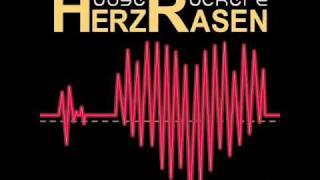 House Rockerz - HerzRasen