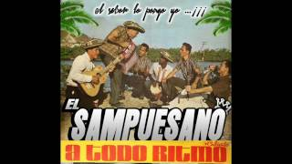 -DE COLOMBIA- cumbia sabrosota (Limpiaa)