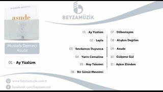 Mustafa Demirci - Aşkın Elinden