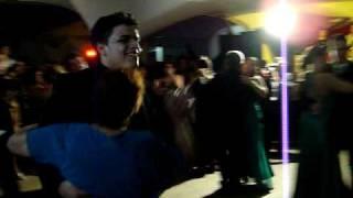 filipe Dança Valsa