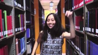 Magis Radio Promotional Video