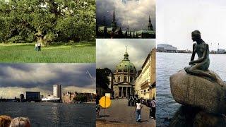 91. Δανία