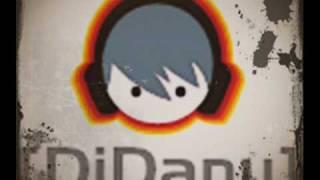 Plan B Mix - Dj Danny