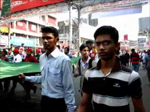 bangladesh  parade.MP4