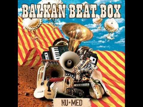 balkan-beat-box-balcasio-daratzatzara