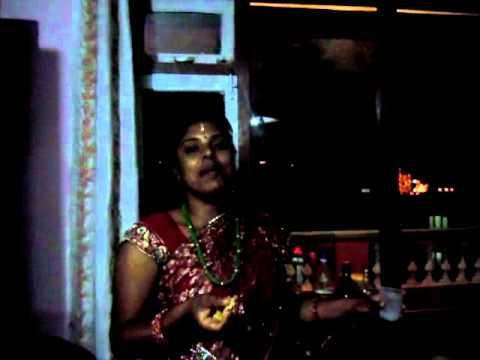 Asmita Nepal Tour 2010 (1).MOV
