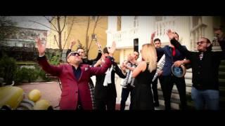Sorinel Pustiu - Miere si dulceata [ Videoclip Oficial ] 2017