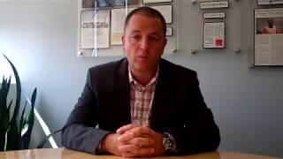 KYNE 2014 Company Video