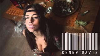Erbal T & Kenny Davis - Ultra Haze (Grime Instrumental)