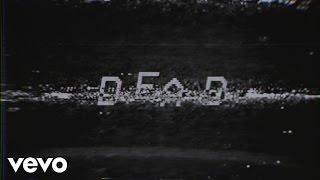 Madison Beer - Dead (Lyric Video)