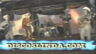 Saul Viera - Chito Fuentes - Video