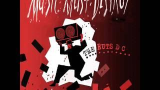 Ruts DC - Kill The Pain