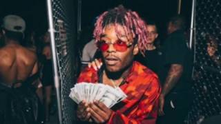 "Lil Uzi Vert x Rico Reckless ""Counting Money"" (Official Audio)"