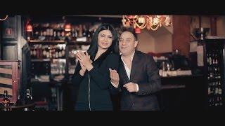 Mihaita Piticu - Kilograme de talent (Oficial Video ) HiT