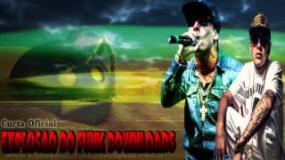 MC Rodolfinho Feat. Boy do Charmes - Papo de estouro (DJ Jorgin e DJ Rhuivo) #2015EXPLOSÃODOFUNKDOWN