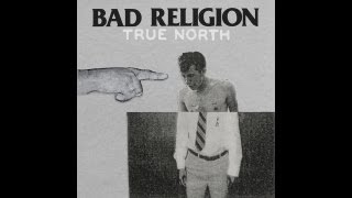"Bad Religion - ""Fuck You"" (Full Album Stream)"