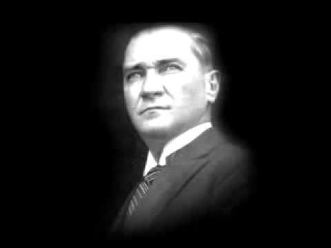 Atatürk'ün Yaşamı