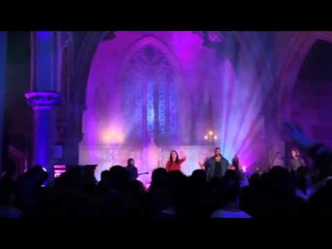 hillsong-chapel-cornerstone-with-subtitles-lyrics-twilightwaterfall