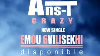 Ans T Crazy - Emou 6vilisekhi 2018.mp4