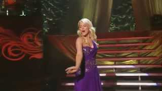 The Voice - Celtic Woman (Lisa Kelly Ft. Susan McFadden)