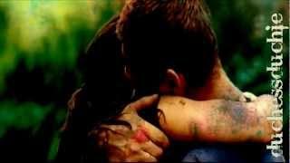 Brian & Mia / Dom & Letty -- Far Away -- A Request Vid