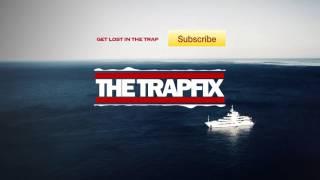Blackbear - Valley Girls (Qbone Trap Remix)