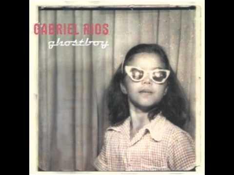 gabriel-rios-broad-daylight-ghostboy-korsaniful