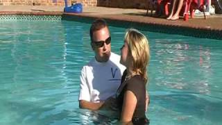 Sarah's Baptism.MOD