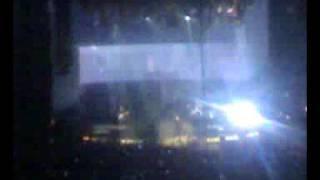 Coldplay - Talk (Live)
