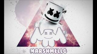 Crossnaders & Breathe Carolina - Stable (Marshmello Remix)