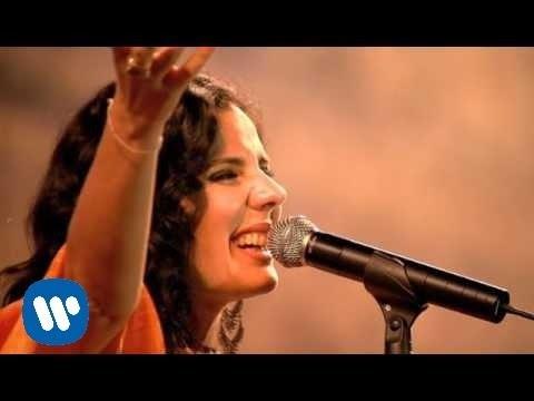 Los Dias Que Paso Sin Ti de Diana Navarro Letra y Video