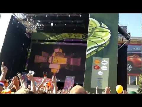Armin Van Buren in Kharkov-Ukraine (2).mp4