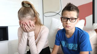 We will not see our cats ever again