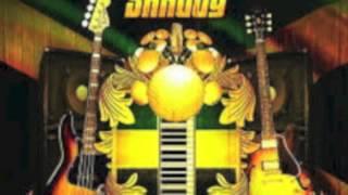 Bridges feat Chronixx Shaggy