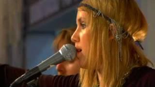 Lykke Li - I'm Good I'm Gone (Live at Amoeba)