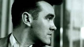 Morrissey - That's Entertainment ( rare version, The Jam cover)
