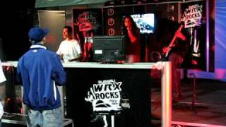 IOG WRX ROCKS!