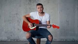 Luka Basi - Predobro (Ed Sheeran Perfect cover in Croatian)