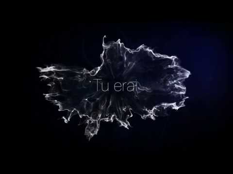 Speak feat. GUZ - Tu Erai