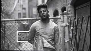 Southern Trees- Mick Jenkins ft.Joey Badass/Schoolboy q Type Beat (Prod by. Ville)