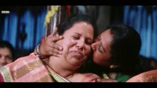 Nalla Ponnu Ketta Paiyan - Tamil Full Movie | Bayshore width=