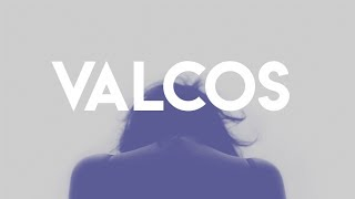 Valcos - A New Light (Unofficial Video)[NCS]