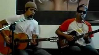 Im Yours Chora Me Liga  Leo Verão e Daniel Freitas