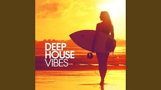 Sweet Harmony (feat. Mara) (Hip Deep Remix)