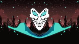 Spektrum - Nazca