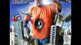 Big Ali - Universal Party ( ft gramps morgan )
