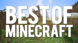 Best Of Minecraft 2015: Episode 6