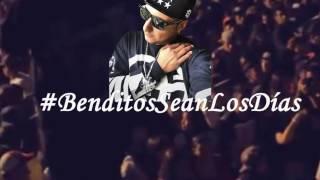 BENDITOS SEAN LOS DIAS - WD